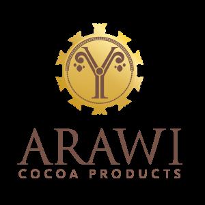 FFGP_Arawi