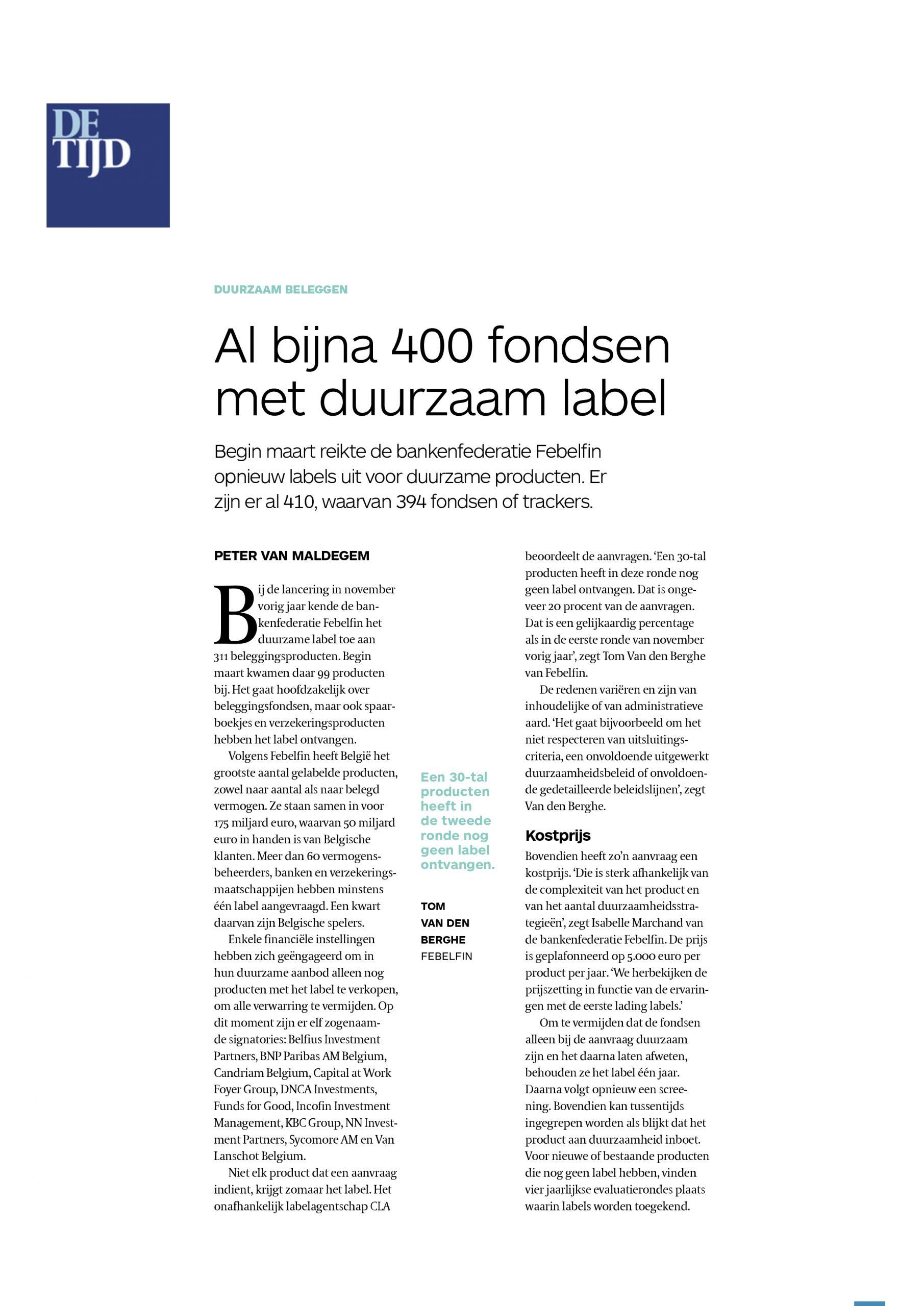 new_20200327-fonds-de-tijd-al-bijna-400-fondsen-met-duurzaam-label-kostprijs