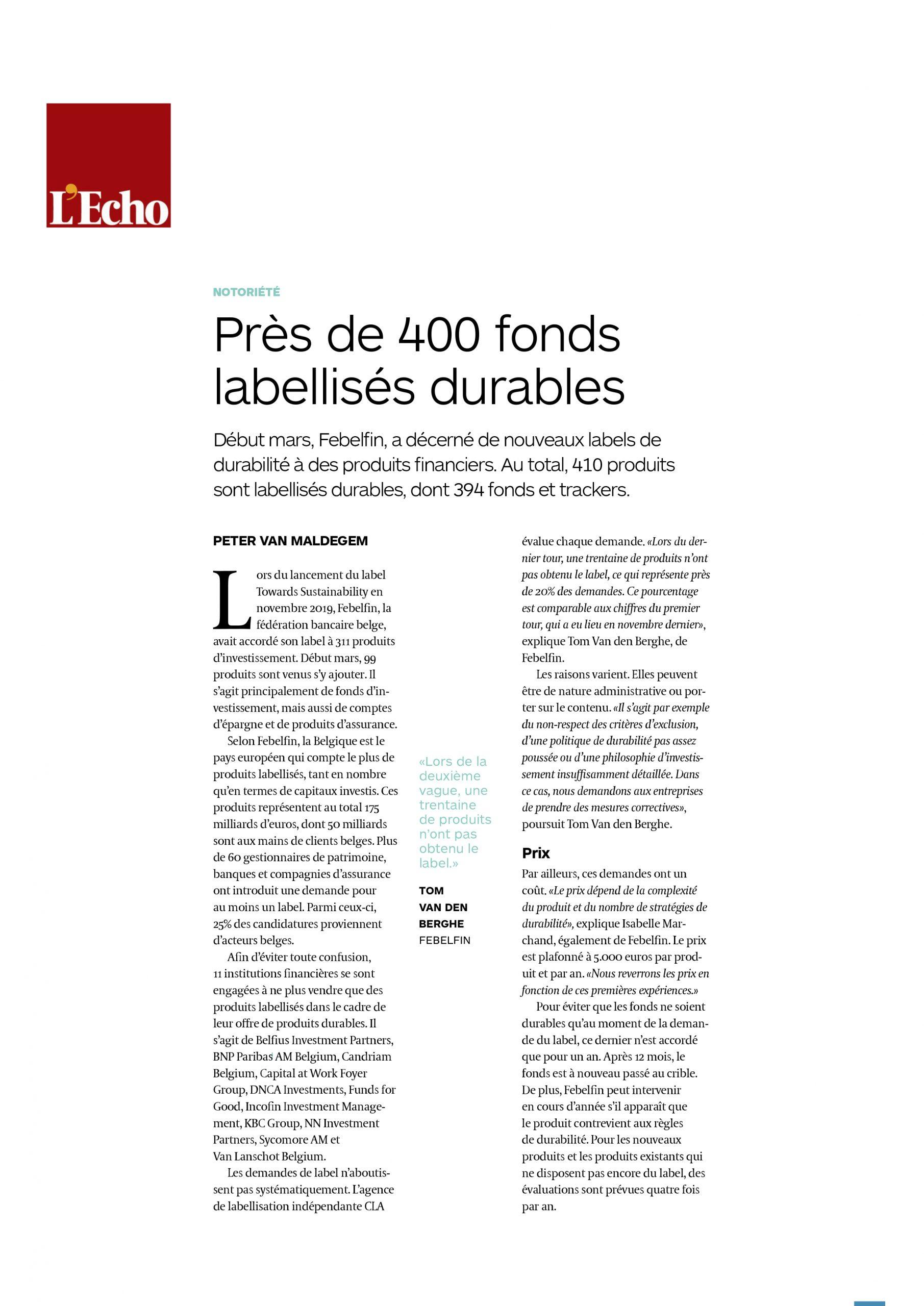 new_20200327-fonds-lecho-pres-de-400-fonds-labellises-durables